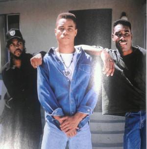 Boyz n the hood #boyz in the hood #boys n the hood #boys in the hood ...