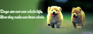 Dogs-Quote-Facebook-Timeline-Profile-Cover.jpg