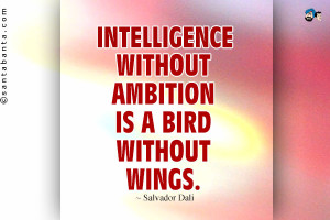quotes ambition quotes ambition quotes ambition quotes ambition quotes ...