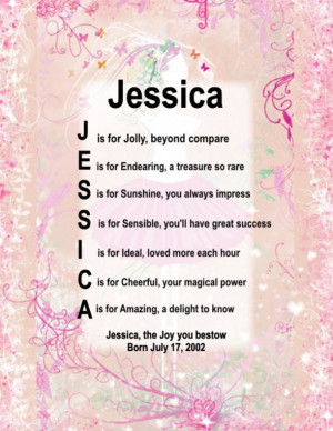 niece poems and quotes expoimages com