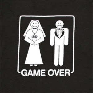 Hilarious – Marriage Humor Quotes – Husband – Wife – (Laugh it ...