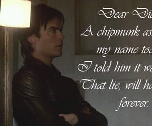 Damon salvatore funny quotes
