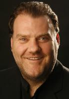 Brief about Bryn Terfel: By info that we know Bryn Terfel was born at ...