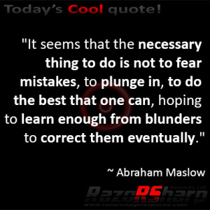 quotes about mistakes in relationships
