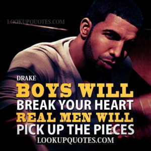 ... break up men vs women funny pictures funny images funny quotes