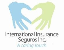 International Travel & Health Insurance