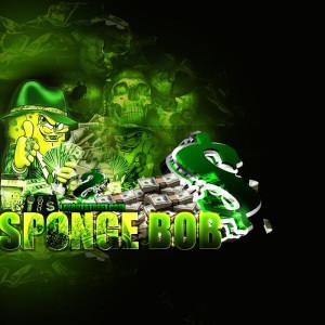 spongebobs ghetto z on match it with ghetto spongebob dragon