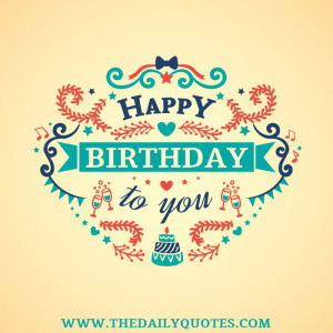 vintage-happy-birthday-to-you-quotes-sayings-pictures.jpg