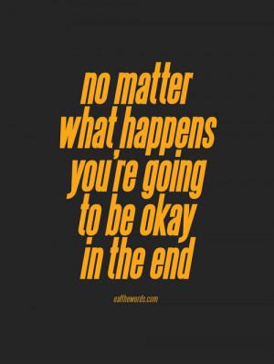 Sarcastic Bad Day Quotes http www designbolts com 2012 09 27 30