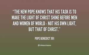 quote-Pope-Benedict-XVI-the-new-pope-knows-that-his-task-65325.png