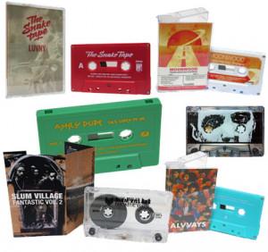Cassette-quotes.jpg