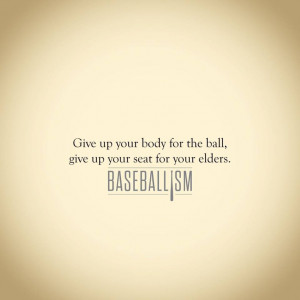 dreams best baseball quotes with best photos baseball quotes mkalty