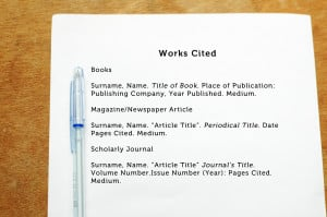 Cite-an-Author-in-MLA-Format-Step-5.jpg
