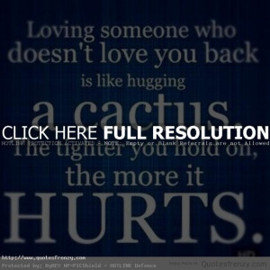 Go Back > Gallery For > Hug Quotes And Sayings