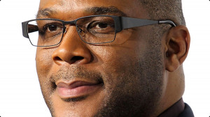 022212-celebs-word-quotes-tyler-perry.jpg