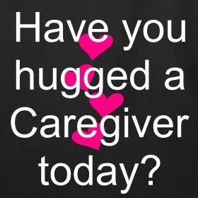 Caregiver #alzheimers #tgen #mindcrowd www.mindcrowd.org