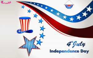 july wishes quotes and wallpapers fourth of july quotes and poems