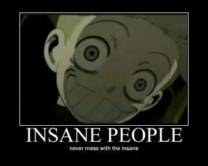 Insane Anime Boy Pictures