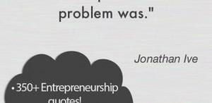 Venture Capital Quotes