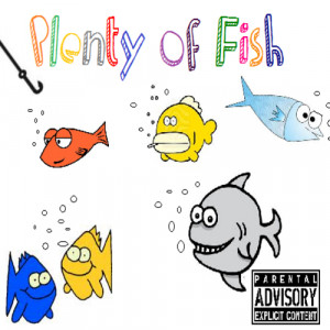Wishart singles dating plenty of fish