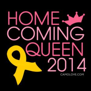 CL_110728_HomecomingQueen14