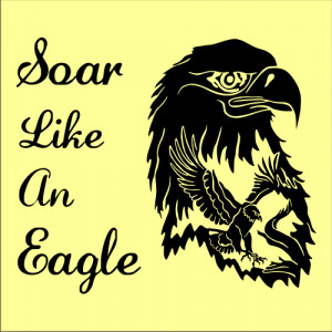 soar_like_an_eagle_wall_vinyl_cc4b8bd6.png