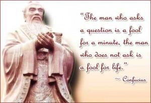 wise confucius quotes and sayings confucius kindness quotes confucius ...