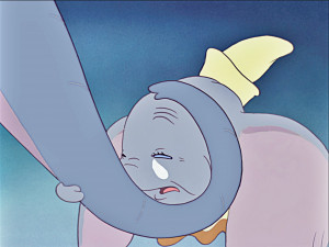 Dumbo | Mi blog de cine y TV