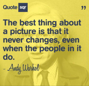 photography quotes famous photographers