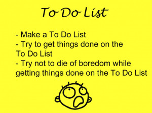 The Productive Adult With ADHD: 20 Tricks to Get Boring Things Done