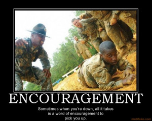 TAGS: marines boot camp encouragement training