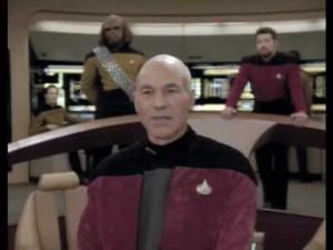 Picard Nuts Video Agaclip Kmwjsjfsf