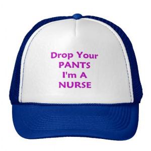 nurse nurses funny gifts for nurses shirts fire rescue tees tshirts ...