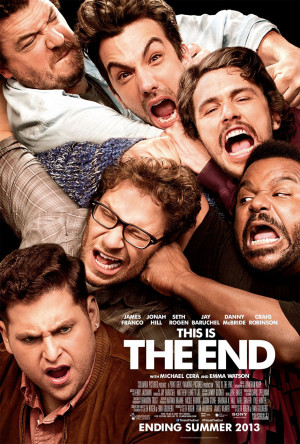 This-Is-the-End-2013-Movie-Poster.jpg