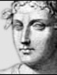 Publius Syrus, Latin poet
