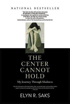 "Start by marking ""The Center Cannot Hold: My Journey Through Madness ..."
