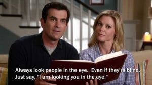 Modern Family Quotes and Best Family Quotes – Awesome Modern Family ...