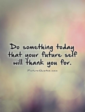 ... Quotes Thank You Quotes Today Quotes Self Improvement Quotes