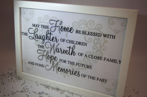 ... Be Blessed, Sparkle Word Art Pictures, Quotes, Sayings, Home Decor