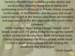 Charity-and-Justice-Chuck-Queen-Quote.png