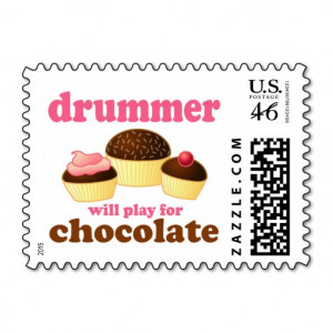 Percussion Quotes Funny percussion quotes