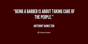 barber quotes