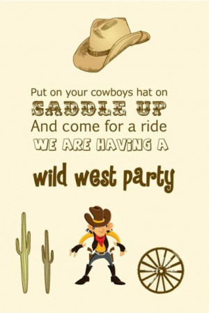 western-theme-birthday-party.jpg