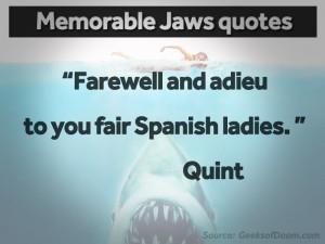 Memorable-Jaws-Quotes-15-jpg.jpg