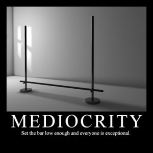 Kevin O'Leary & Robert Herjavec Attack Mediocrity!