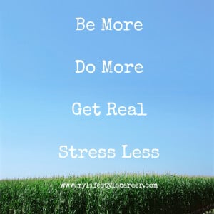 Stress Quotes Inspirational Love inspirational quotes