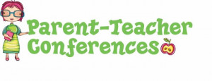 Parent Teacher Conference is Not an Impromptu Hold-the-Teacher ...