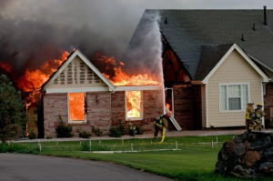 ... Recent Tennessee Tragedy, Progress Made on Reducing Fire Deaths