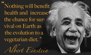 Albert Einstein Love Quotes Albert einstei