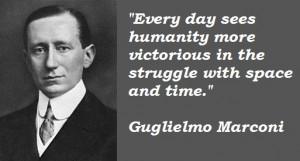 File:Guglielmo-Marconi-Quotes-1.jpg